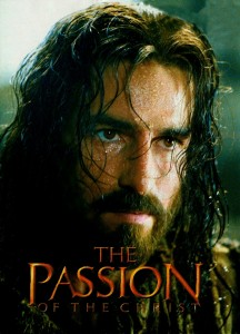 Jim Caviel : Kisah Aktor Film The Passion