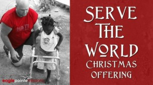 epc-serve-the-world-campaign.jpg2