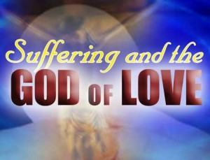 suffering-and-the-god-of-love