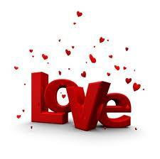 lovew