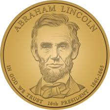 Abaraham Lincoln