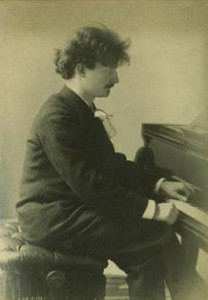 IgnacyJanPaderewski
