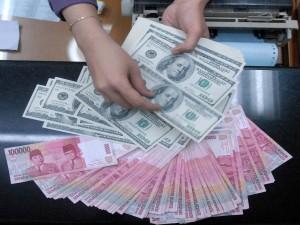 Hamba Uang