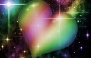 Rainbow-heart-x-love-10283778-1280-1024