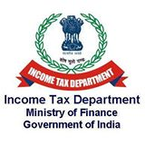 Tax Of India