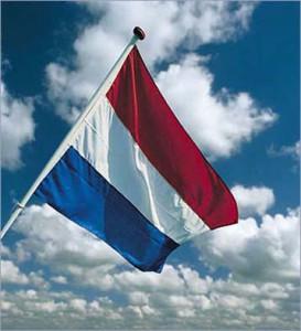 Bendera Denmark