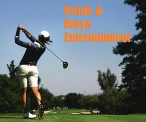 Pajak & Entertainment