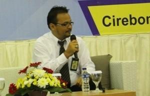 Amnesti Pajak : Pengembalian Kelebihan Uang Tebusan
