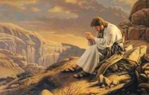Doa Bapa Kami – Bagian 17: Engkaulah yang Empunya Kerajaan (2)