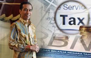 Amnesti Pajak :  Kepemilikan Harta & Nominee