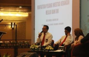 Tata Cara Pengenaan PPh Atas Penghasilan Dari PHTB dan PPJB TB