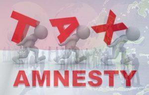 amnesti-tax