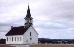 pajak-dan-gereja