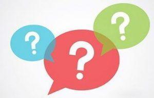 Pertanyaan Dasar Seputar Pajak Internasional (Part III)