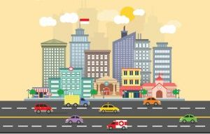 Arah Perpajakan Indonesia Tahun 2018
