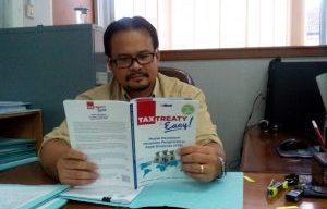 Kesalahan e-billing PPN Atas BKP TB & JKP dari Luar Pabean