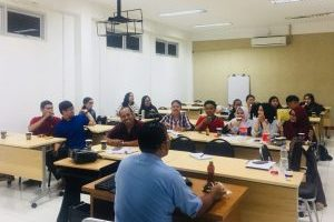 Persoalan Kuasa Wajib Pajak Terkait Putusan MK No. 63/PUU-XV/2017