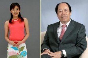 Yang Huiyan : Wanita Terkaya di China