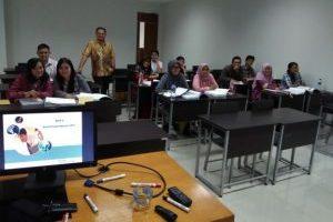Penelitian Formal dan Material Setoran PPh Final atas PHTB & PPJB TB