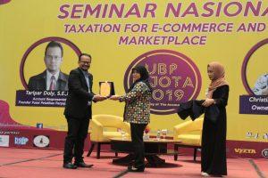Seminar E-Commerce
