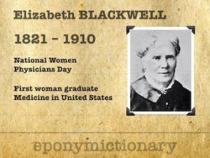 Elizabeth-Blackwell-1821-1910