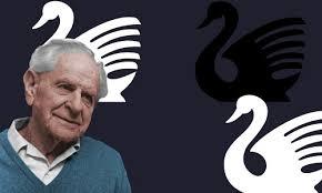 Karl Raimund Popper : Sikap Terbuka